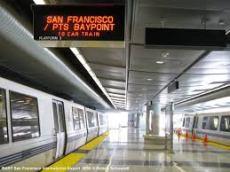 SF 2 -Bart